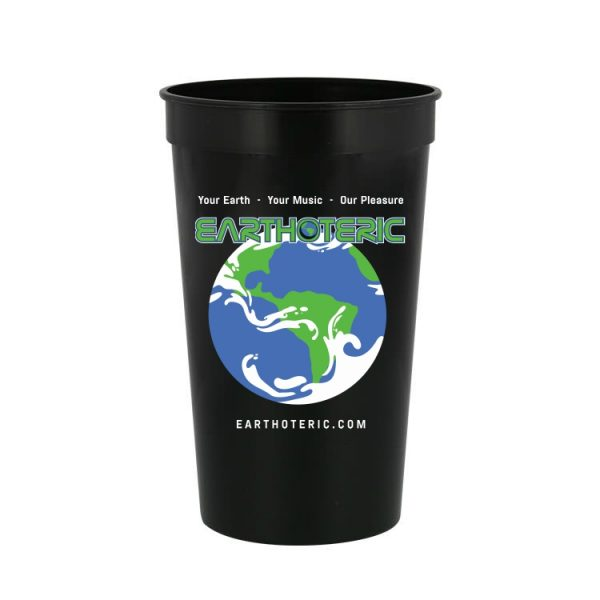 earthoteric cup